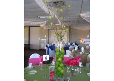 clgc_bft_DECOR_11