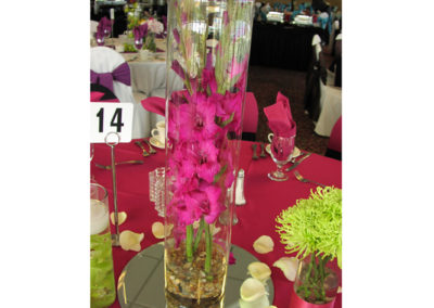clgc_bft_DECOR_14